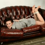 Amateur tied 7
